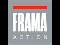 Frama Action