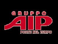 Gruppo AIP